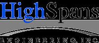 HighSpans Engineering, Inc.