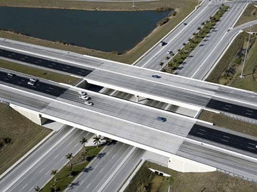 iRox – I75 Widening Bridges